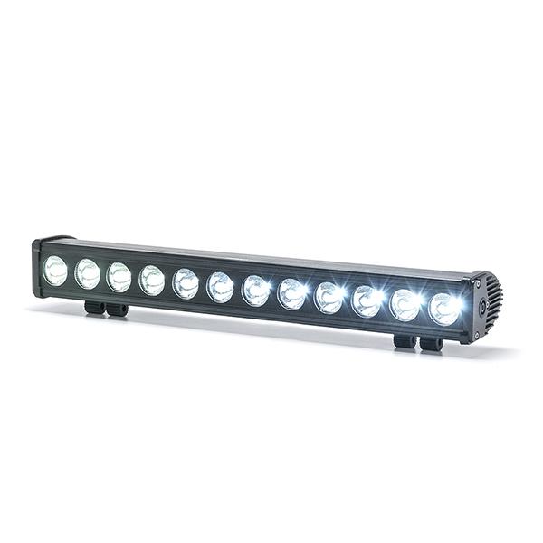 LED балки